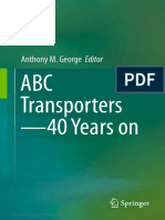 George, ABC Transporters