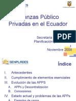 20081218_181220_Ecuador(1)