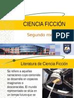 CIENCIA_FICCION