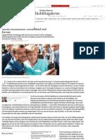 Angela Merkels Flüchtlingspolitik schafft den Westen ab.pdf