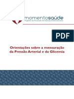 cartilha-glicemia_digital finalizado (2).pdf