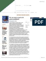 Por un nuevo pacto de gobernabilidad, ANTONIO SÁNCHEZ GARCÍA.pdf