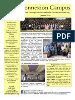 Connexion janvier 2016.pdf