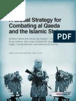A Global Strategy for Combating al Qaeda & the Islamic State_AEI.pdf