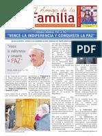 EL AMIGO DE LA FAMILIA domingo 3 enero 2016.pdf