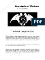 Book of Wamphyri and Shadows.pdf