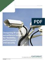 Video Surveillance White Paper