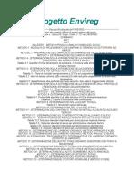 Metodos Italianos Análisis de suelos.doc