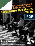 Graduate Brochure 2016 - Final Copy - Email (1)