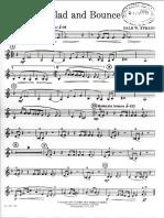trompeta 4ª.pdf