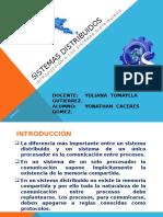 SISTEMAS DISTRIBUIDOS.pptx