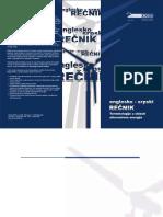 Recnik_terminologije_englesko_srpski_Obnovljivi_Izvori_Energije.pdf