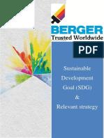 Assignment - Module 4 - SDG - Berger Paint.pdf