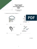 F2 Assessment