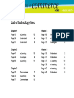Ncic Tech Files