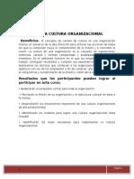 Catalogo Desarrollo Humano Consultores