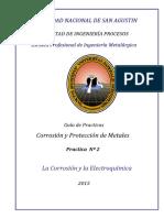 GUIA N_2  Corrosion 2015.pdf