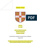 csd-thesis-template-9th-draft.docx