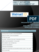 docslide.us_project-on-scm-at-walmart.pptx
