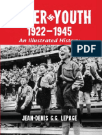 Lepage_Hitler-Youth 1922-1945_0786439351