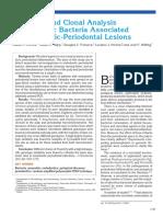 Anaerobes in endo perio lesions.pdf