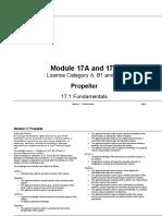 Module(17) Fundamentals
