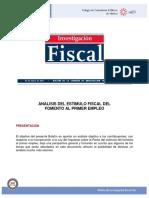 FOMENTO FISCAL MEXICO.pdf