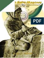 Dialogo Entre Masones Enero 2016