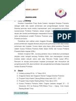 Contoh rencana-tindak-lanjut TUMADI, S.Pd.doc