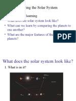 13. Solar System Intro_student