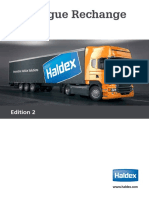 After Market Catalogue Edition2 2013 FR