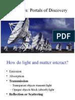11. Light &Small Telescopes_student