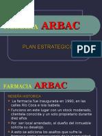 FARMACIA-ARBAC.ppt