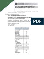 Convocatoria Ficha DES.docx