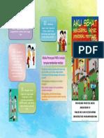Leaflet Phbs 2