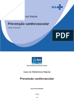 APS Cardio Final Completo