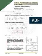 DEES_Antonio Arede_Capitulos 11 a 16