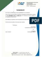 Corrigendum01WP