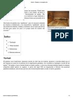Pesebre - Wikipedia, La Enciclopedia Libre