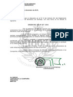 ODD 2015-227