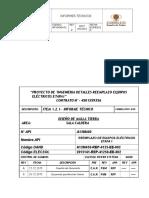 a13m450 Rep 4125 Ee 002 i.t Diseño Malla de Tierra Sala Caldera.docx