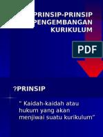 4 prinsip-prinsip-dasar-pengembangan-kurikulum.ppt