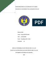 1. Pengujian Boraks dan Asam Borat dalam Bahan Pangan.pdf