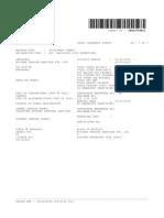14.03.15 permit