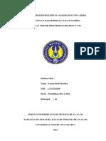 2. Penentuan Kadar Besi (Fe) dalam Sampel dengan Teknik Spektrofotometer UV-vis.pdf