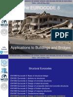 59_5.Azevedo_Eurocode-8.pdf