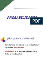 6. Probabilidad 1