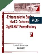 Nivel X. Cortocircuito.pdf