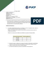 PD3-Taller (27de Setiembre) Parte Grupal