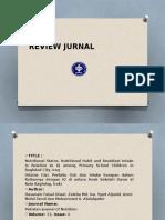 Review Jurnal_Irfan Sofandi(14130071).pptx